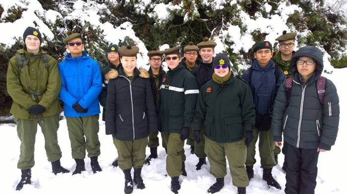 cadets sat.jpg