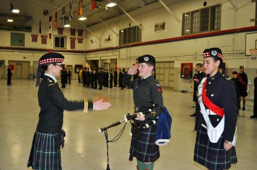 cadets 2015 010