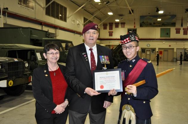cadets 2015 014