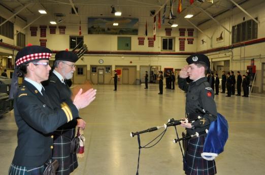 cadets 2015 016