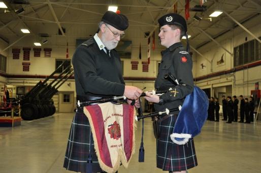 cadets 2015 021