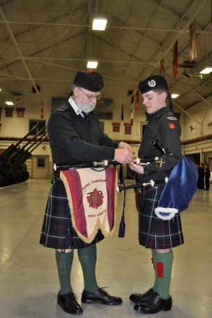 cadets 2015 022