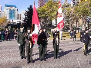 Freedom_2004_Calgary3