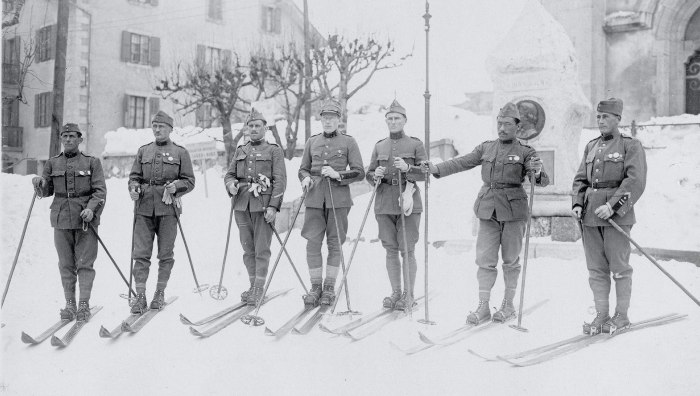 1924-01-30-chamonix-patrol-thumbnail